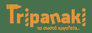 Tripanaki.gr