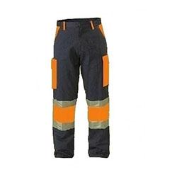 Παντελόνια-Ρούχα εργασίας