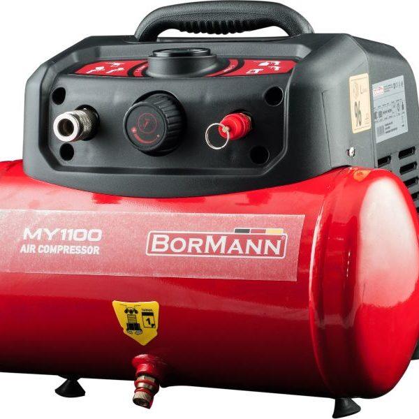 bormann-my1100